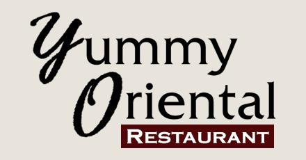 Yummy Oriental Restaurant Delivery In Port Washington
