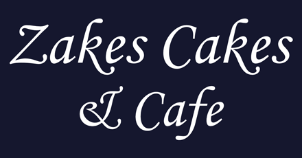 Zakes Cakes Restaurant
