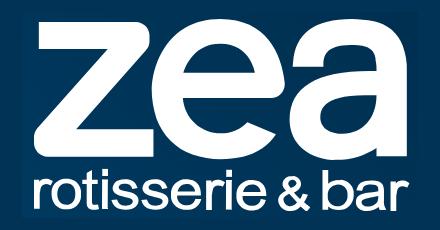 Zea Rotisserie \u0026 Bar Delivery in Denham Springs , Delivery
