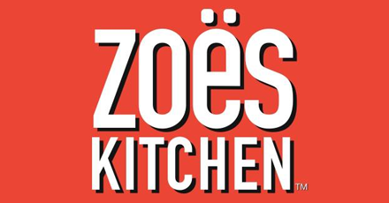 Zo S Kitchen Chicken Orzo zoës kitchen delivery in the woodlands, tx - restaurant menu