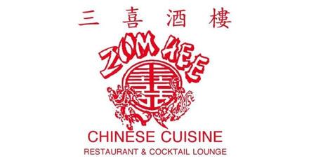 sichuan chinese restaurant doordash