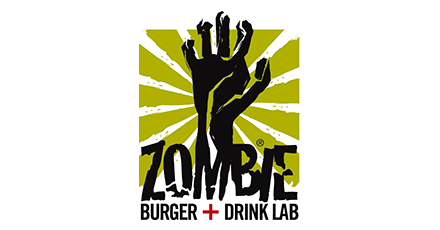 Zombie Burger Drink Lab Delivery In Des Moines