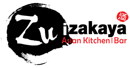 Zu Izakaya Asian Kitchen Delivery In Tempe Delivery Menu