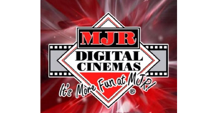 Mjr Digital Cinemas Delivery In Chesterfield Delivery Menu Doordash Chesterfield borough council has released a response to the national infrastructure commission (nic)'s recently published report that has recommended scaling. mjr digital cinemas delivery in
