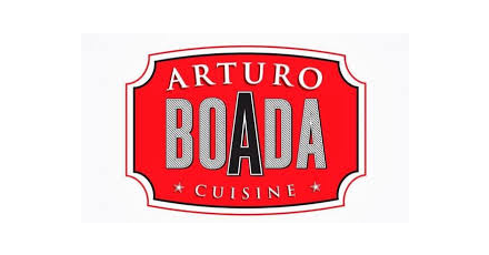 Arturo boada cuisine delivery in houston tx restaurant for Arturo boada cuisine