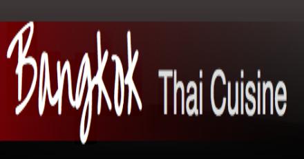 & Thai Delivery in Laguna Hills - Order Food Online   DoorDash