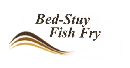 Bed stuy fish fry delivery in brooklyn ny restaurant for Bed stuy fish fry