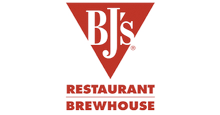 Bj S Restaurant Brewhouse Delivery In Tucson Az Restaurant Menu
