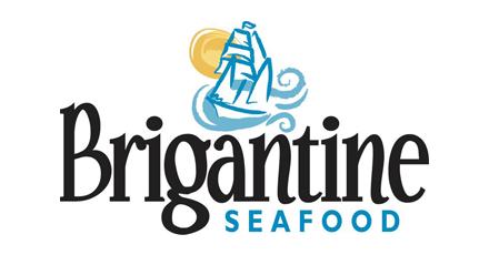 Brigantine Seafood Restaurant La Mesa Ca