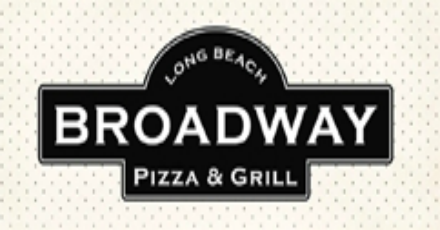 Broadway pizza grill delivery in long beach ca - Pizza roma dijon ...