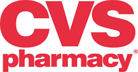 CVS Pharmacy Delivery in Huntington Beach - Delivery Menu