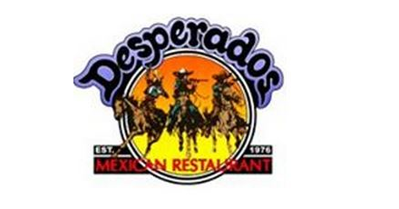 Desperados Mexican Restuarant Delivery In Dallas Delivery Menu Doordash