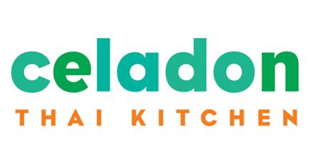Charmant Celadon Thai Kitchen Delivery In Los Angeles, CA   Restaurant Menu    DoorDash