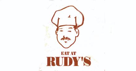 Eat at Rudy's Delivery in Wilmington - Delivery Menu - DoorDash