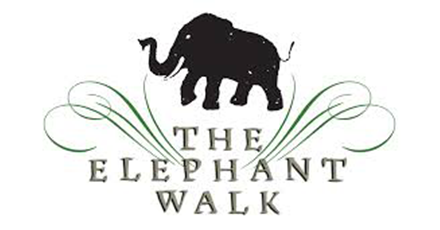 Elephant Walk Restaurant Boston Menu