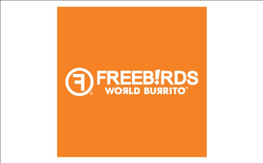 freebirds world burrito delivery in houston tx
