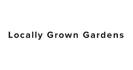 locally grown gardens delivery in indianapolis in