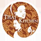 Thai Kitchen Delivery In Bellevue Delivery Menu Doordash