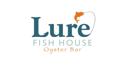 Lure fish house delivery in westlake village ca for Lure fish house