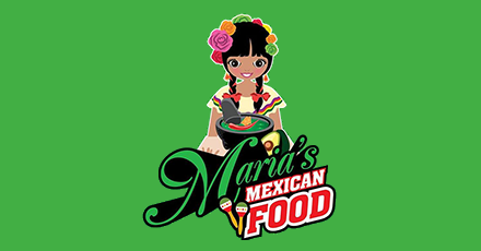 Maria S Mexican Food Delivery In West Des Moines Ia