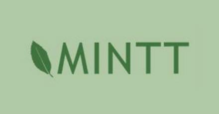 Mintt Indian Restaurant Coppell Tx