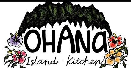 Ohana Island Kitchen Delivery In Denver CO Restaurant Menu DoorDash - Ohana island kitchen