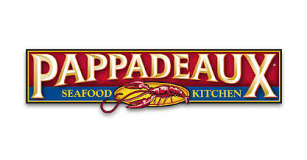 Pappadeaux Seafood Kitchen Delivery In Greenwood Village Co