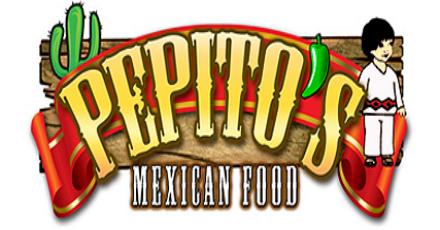 Mexican Food Delivery Orange Ca