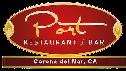 Corona Del Mar Food Delivery 3 Restaurants Near You Doordash