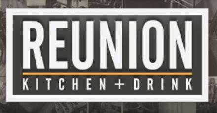 reunion kitchen drink delivery in laguna beach ca restaurant menu doordash - Reunion Kitchen