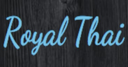 Royal Thai Cuisine and BarDelivery is here & Royal Thai Cuisine and Bar Delivery Menu u0026 Locations Near You | DoorDash