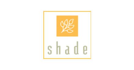 The Shade Store Com