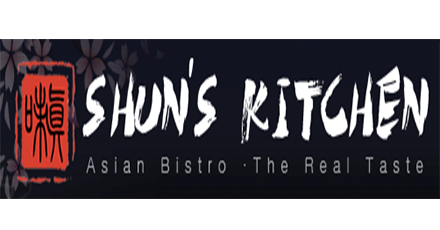 Shun\'s Kitchen Delivery in Boston, MA - Restaurant Menu | DoorDash