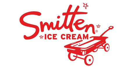 Smitten Ice Cream Fillmore smitten ice cream delivery in san francisco, ca - restaurant menu