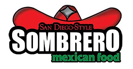 Sombrero Mexican Food El Centro Ca