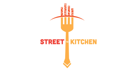 Street To Kitchen Houston Order Pickup And Delivery
