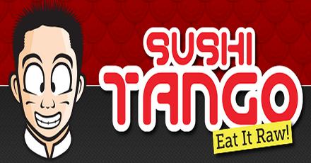 Sushi Tango Delivery in Woodbury - Delivery Menu - DoorDash