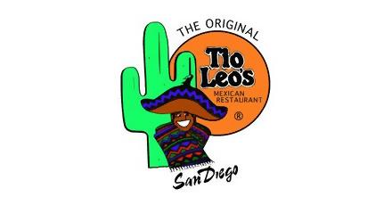 Casa De Pico Restaurant San Diego Ready Set Eat San Diego