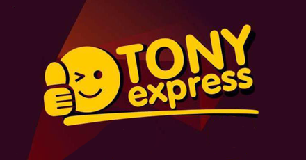 tony express lunch truck Delivery in Philadelphia - Delivery Menu