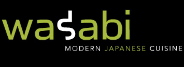 Wasabi Modern Japanese Cuisine Delivery In Mclean Va