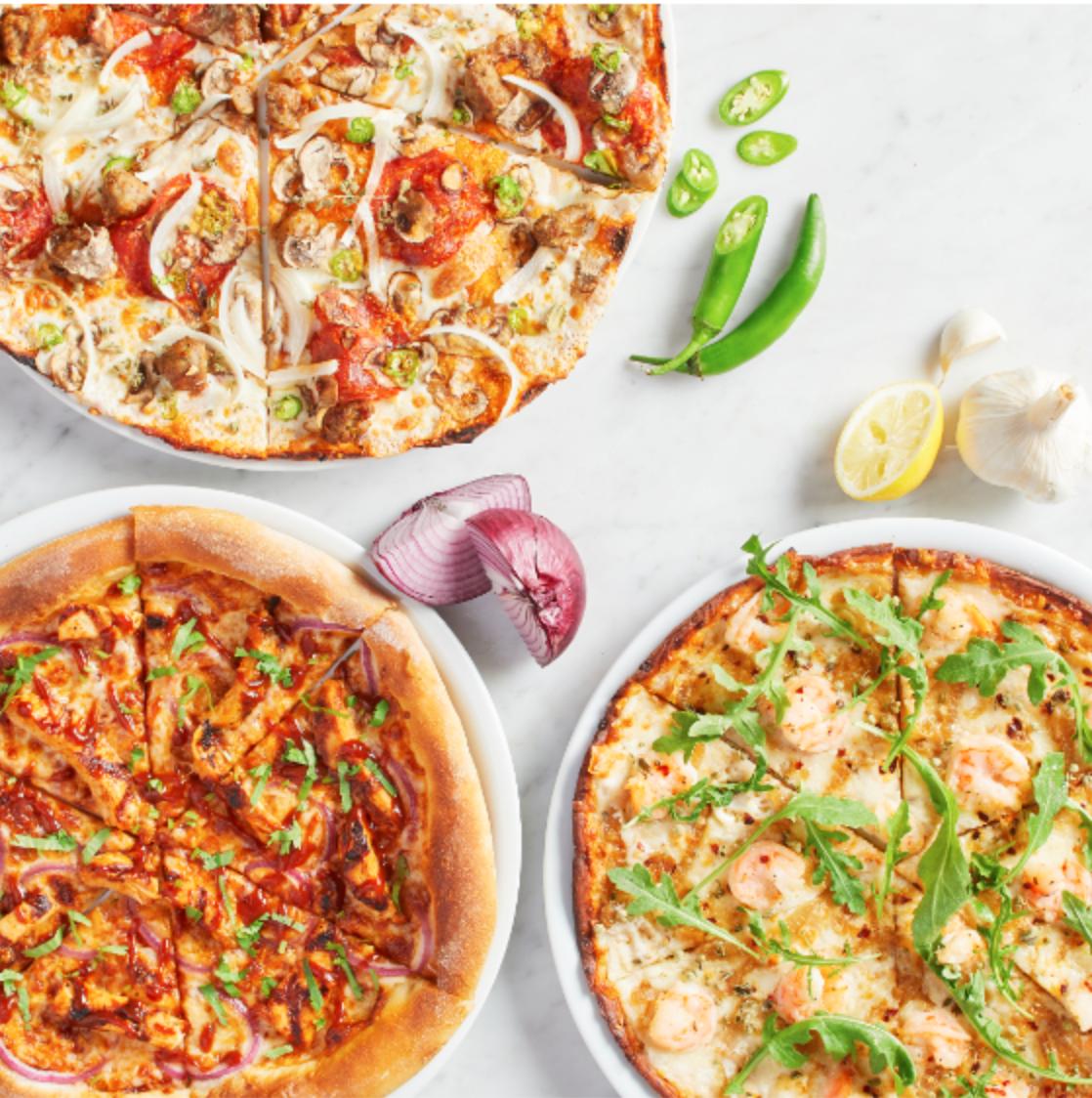 """california pizza kitchen uva f 1553 Michael j schill darden graduate school of business administration tel: 434-924-4071 """"california pizza kitchen"""" (uva-f-1553 and tn) """"emi, plc."""