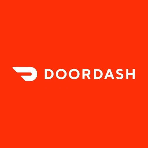Food delivery gift cards chicago for Doordash gift card