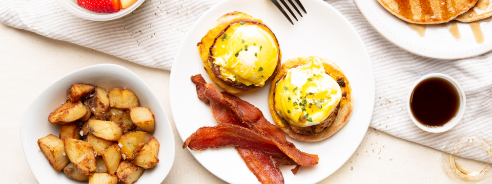 Find Breakfast Near Me Order Breakfast Doordash