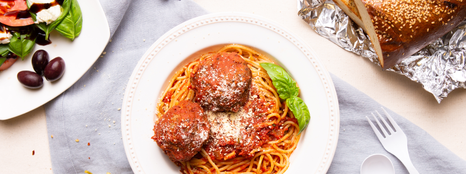 Find Italian Near Me Order Italian Doordash
