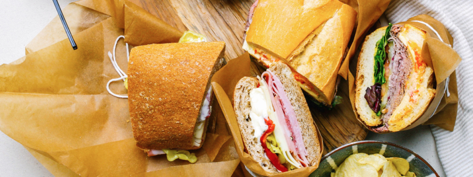 Chicago Sandwiches Delivery - 723 Restaurants Near You