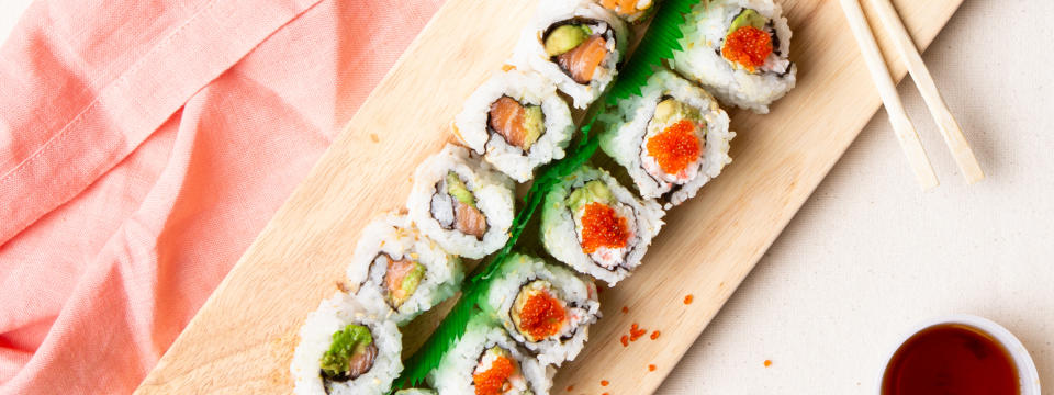 Find Sushi Near Me Order Sushi Doordash Order food online at sushi station, north vancouver with tripadvisor: find sushi near me order sushi doordash