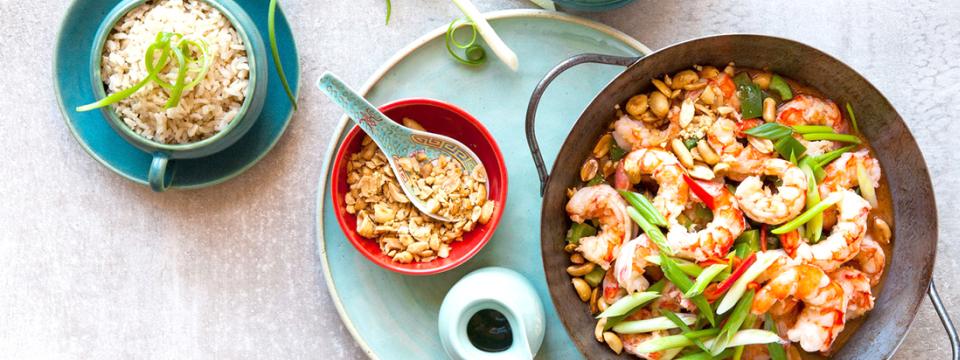 Philadelphia Thai Delivery 45 Restaurants Near You Doordash